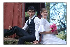 photographers in lancaster pa wedding photographer in lancaster pa affordable modern