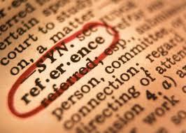 penulisan daftar pustaka nama tiga suku kata aturan penulisan daftar pustaka dalam bahasa inggris