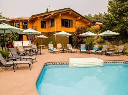 Vineyard Bench Cellarsbend Vineyard Luxury Vacation With P Vrbo
