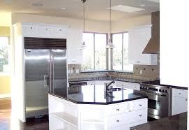 cuisine avec ot central leroy merlin cuisine ilot central cuisine dimension 10 cuisine