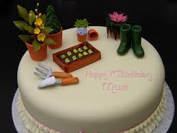 handmade novelty hobbies cakes pasttime poole