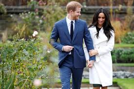 where does prince harry live meghan markle is no modern day cinderella she u0027s better