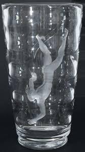 Classic Vases Glass Flower Vases Cheap Orrefors Glass Vase Colored Glass Beads