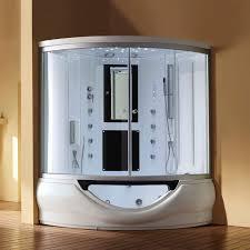 Shower Bath Images 28 Steam Shower Bath Ariel Platinum Dz972f8 W Steam Shower