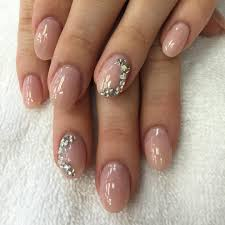 cute easy nail designs tutorials nails gallery