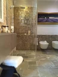 1 12 scale modern model houses bathroom provencal