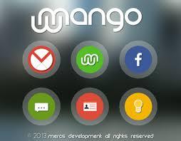 mango apk mango apk 1 1 1 free apk from apksum