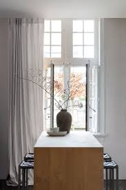 Kravet Double Suqare Traversing Rod by 77 Best Window Decoration Images On Pinterest Curtains B W