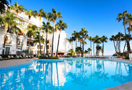the royal cancun all suites resort 2017 room prices deals