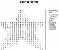 make own word search create your own word search puzzles have fun teaching
