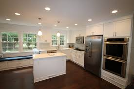 nj kitchens and baths showroom kitchen design ideas nj