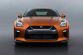 nissan gtr tail lights 2017 nissan gt r unveiled on sale in australia in september