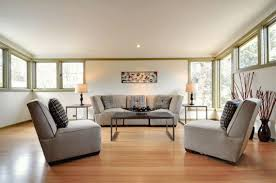 Amazingly Welldesigned Living Rooms Home Decorating Tips And Ideas - Well designed living rooms