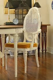 the 25 best dining room chair slipcovers ideas on pinterest