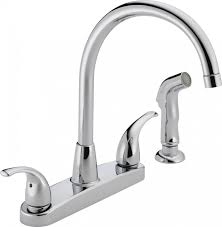 aerator kitchen faucet aerator for kitchen faucet colorful wallpaper franke kitchen