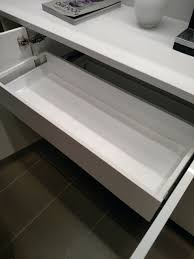 Base Kitchen Cabinets Without Drawers Kitchen Base Cabinet Drawer Inserts Trekkerboy