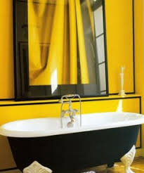 black and yellow bathroom ideas day of the dead bathroom theme potty tours potty