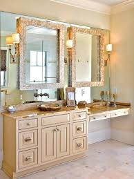 Bathroom Vanity Mirror With Lights Bathroom Vanity Mirror Ideas Best Mirrors On White Modern