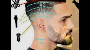 top 23 best men u0027s hairstyles of 2017 trending hairstyles youtube