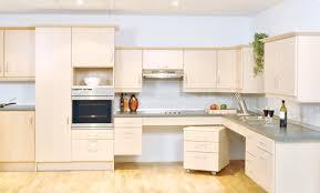 ada kitchen design handicap kitchen cabinets storage pull down ada accessible