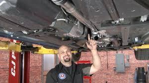 2015 mustang transmission 2015 2017 mustang gt dynotech 3 1 2 aluminum driveshaft manual
