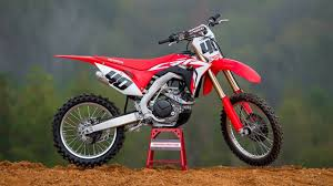 best 250 2 stroke motocross bike dirt bike magazine the 10 best used 2 strokes intended for 2018