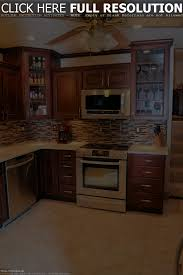 average cost of maple kitchen cabinets full size of kitchen