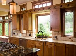 Kijiji Kitchener Waterloo Furniture 100 Kitchen Cabinet Trim Ideas Kitchen Cabinets Raised