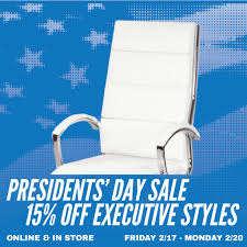 Presidents Day Furniture Sales by Presidentsdayig 02 02 1024x1024 Jpg