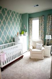 Wohnzimmer Mit Nische Einrichten Ideen Nische Wohnzimmer Nutzen Seldeon Innen Wohnzimmer Design