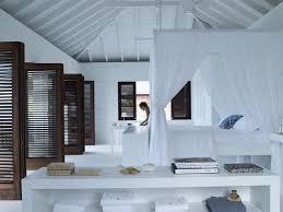 Adam Style House Beach House By Adam Design Homeadore