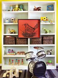 bookcases for kids rooms image yvotube com