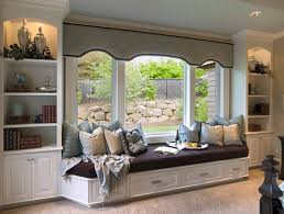 Window Seat Ideas A Window Seat For Your Cozy Home
