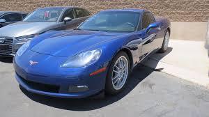 used corvett 2006 used chevrolet corvette 2dr coupe at toyota of