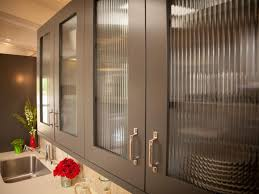 Replacement Cabinet Doors Glass Glass Kitchen Cabinet Doors Modern Frosted Glass Kitchen Cabinet