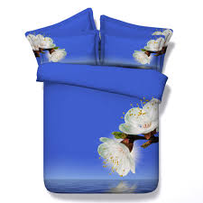 online get cheap luxury super king size bedspreads aliexpress com