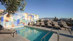 hotel 5 estrellas en barcelona majestic hotel u0026 spa