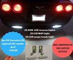 c6 corvette engine c5 c6 corvette engine compartment led corvette led illumination