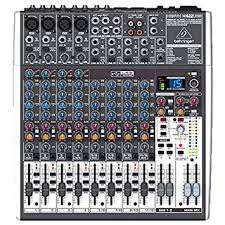 Mixer Eyes Meme - behringer x1622usb xenyx 16 input 2 2 bus mixer co uk