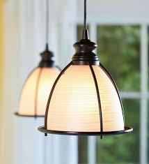 luminaire de cuisine suspendu luminaire cuisine suspension capteur de temprature 3 couleur de