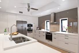 Decoration De Faux Plafond En Platre En Tunisie by Indogate Com Decoration Cuisine Maison De Famille