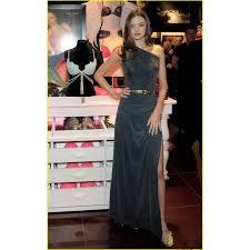 prom dresses stores toronto ontario long dresses online