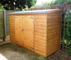 designer garden shed commercetools us shed designs garage building designs garage plans with flex designer garden shed