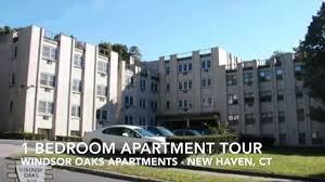 1 Bedroom Apartments In Ct Windsor Oaks 1 Bedroom Apartment New Haven Westville Ct Www