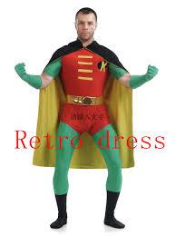 costume men halloween popular robin halloween costume men buy cheap robin halloween