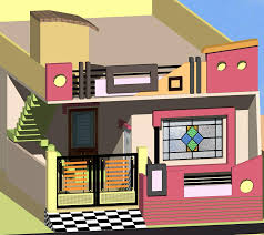 duplex house gharexpert