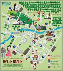 Up Los Banos Botanical Garden Event Information Forever Would Be