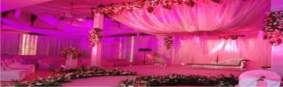 wedding decorators index of images showcase