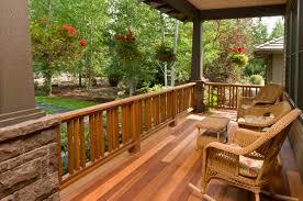 backyard small deck ideas designshome decorating home wooden patio