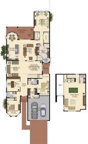 3171 best planos casas images on pinterest floor plans house